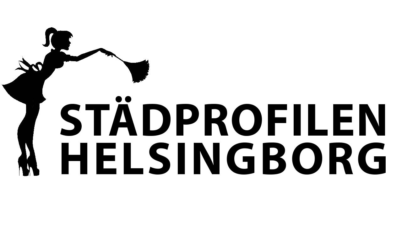 Städprofilen i Helsingborg